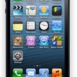 iPhoneの便利な機能