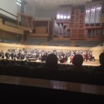 オーケストラから組織の重要性について学ぶ