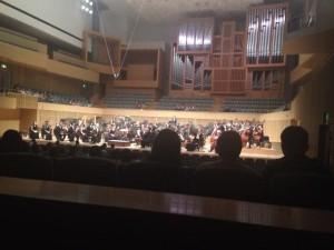 関西グスタフ・マーラー交響楽団